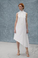 Grammar NYC The Simile Dress Dresses Grammar NYC -14815914131519