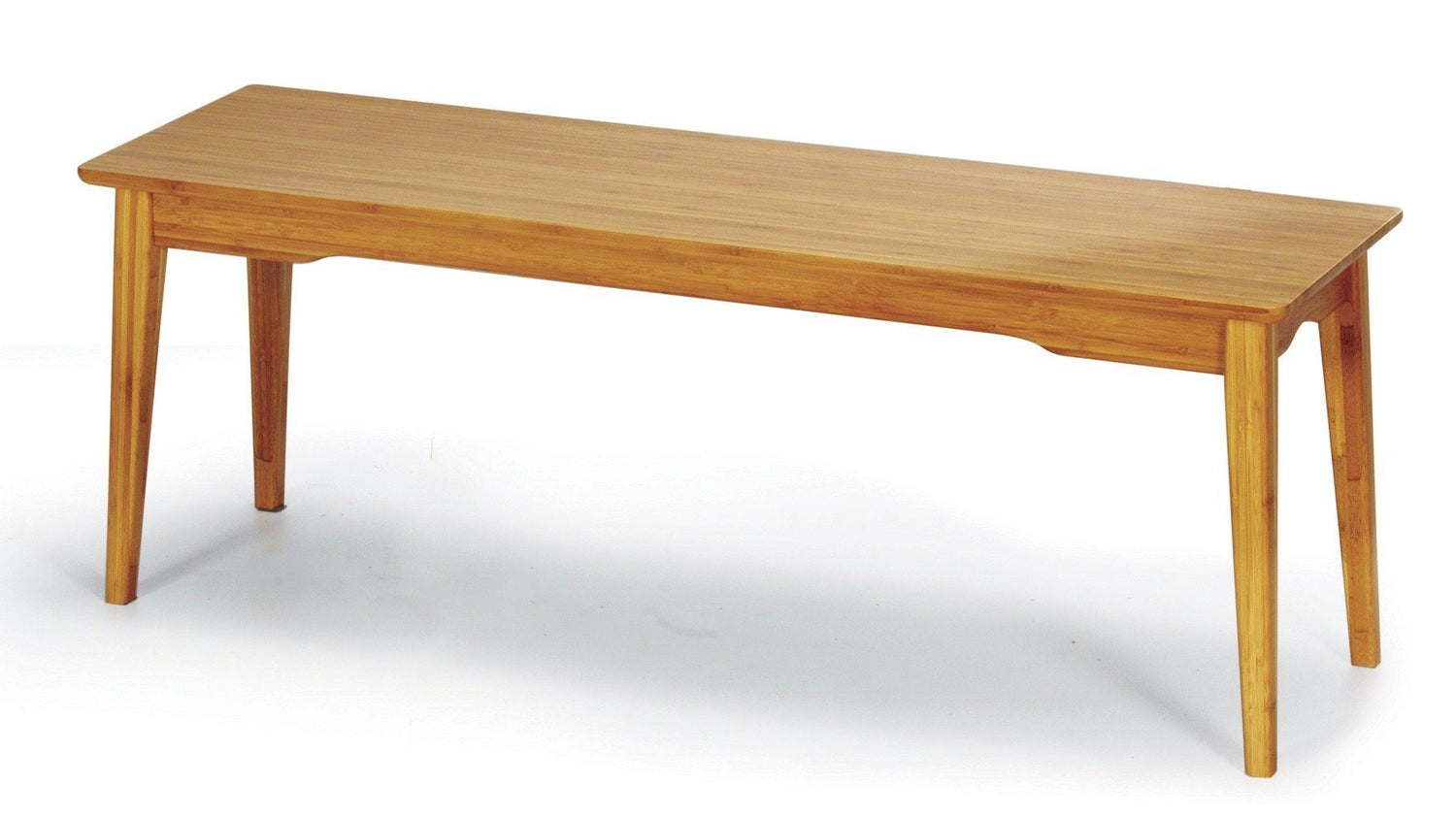 Greenington Currant Short Bench, Caramelized Greenington