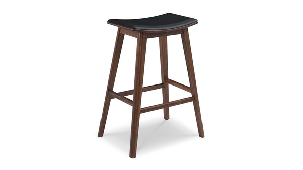 Greenington Terra Counter Height Stool (Set of 2) Greenington