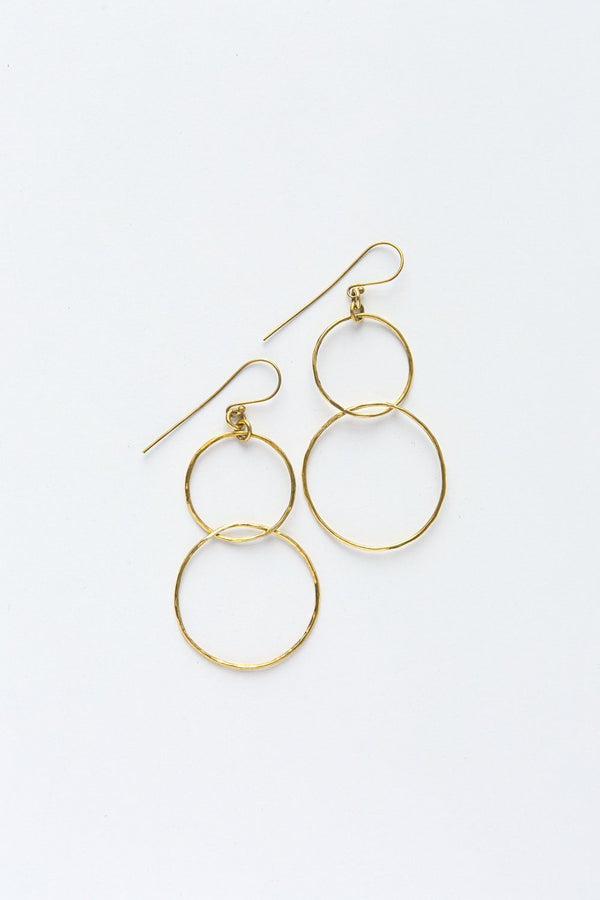 Heritage Earrings Abby Alley