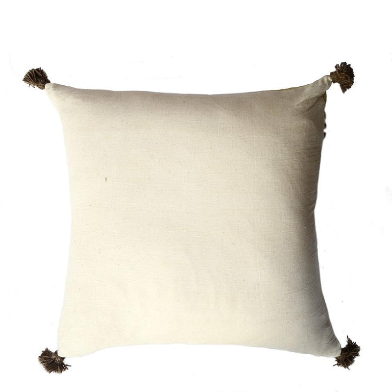 Ichcha Avalon Pillow Cover Home Goods Ichcha