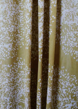 Ichcha Forest Tree Curtain Ichcha-5010449891391