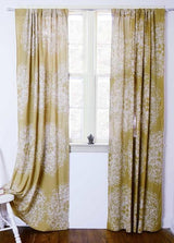 Ichcha Forest Tree Curtain Ichcha-5009642291263