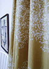 Ichcha Forest Tree Curtain Ichcha-5009370906687