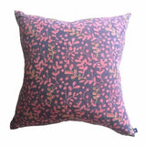 Ichcha Laila Organic Cotton Pillow Ichcha-12629708111935