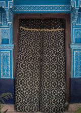Ichcha Manjha Curtains Ichcha -15235020193855