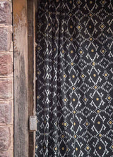 Ichcha Manjha Curtains Ichcha -15235023536191