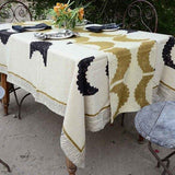 Ichcha Sunset Tablecloth Ichcha-5010531811391