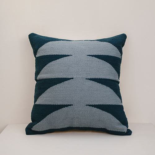 Kiliim DARK ECLIPSE CUSHION Cushions Kiliim