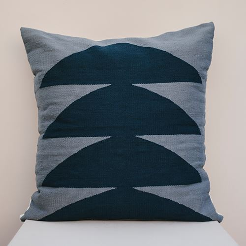 Kiliim ECLIPSE FLOOR CUSHION Cushions Kiliim