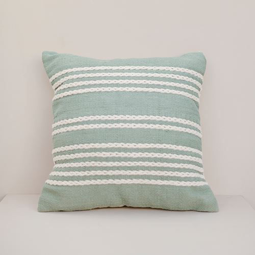 Kiliim GREEN MEADOW CUSHION Cushions Kiliim