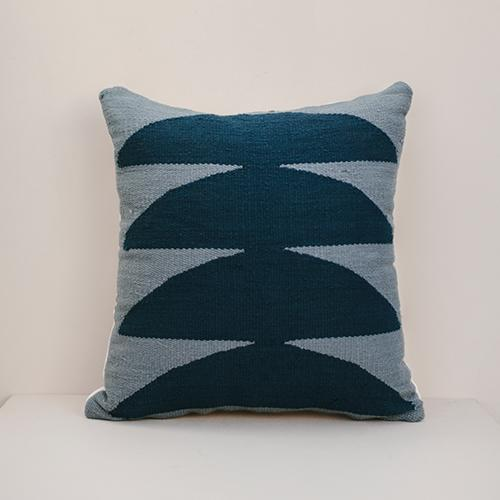 Kiliim LIGHT ECLIPSE CUSHION Cushions Kiliim