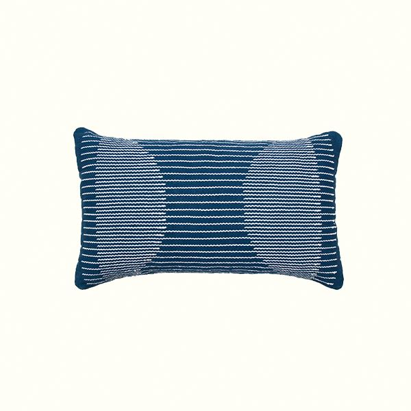 Kiliim MIRROR CUSHION Cushions Kiliim