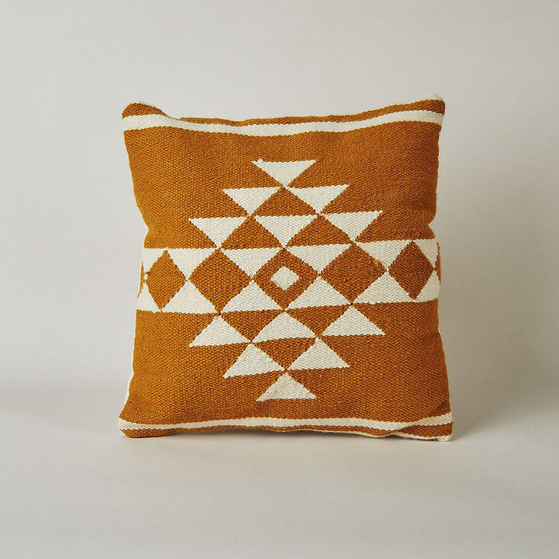 Kiliim Sahara Cushion Cover Home Goods Made Trade
