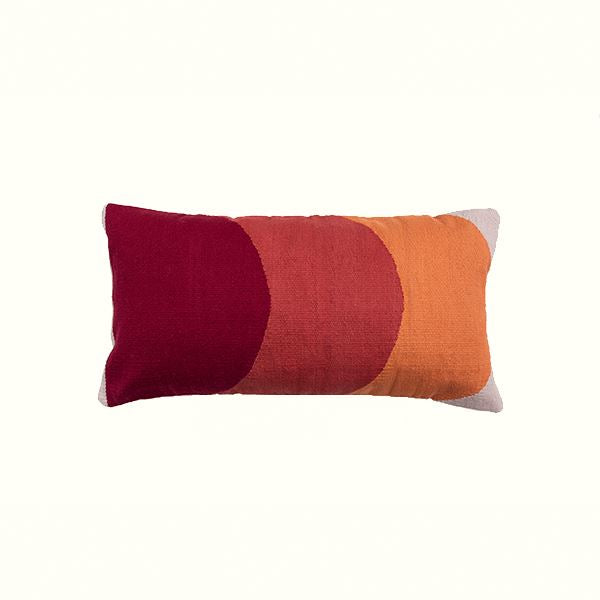 Kiliim SHADOWS CUSHION Cushions Kiliim