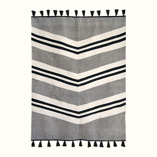 Kiliim VALLEY RUG Rugs Kiliim