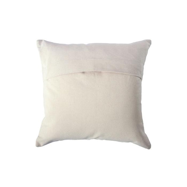 Leah Singh DAPHNE CIRCLE PILLOW IN PINK Pillow Leah Singh
