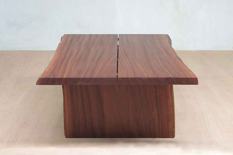 Masaya & Co. Gavilana Coffee Table Coffee Table Masaya & Co.