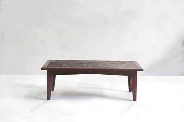 Masaya & Co. Ocotal Coffee Table Coffee Table Masaya & Co.