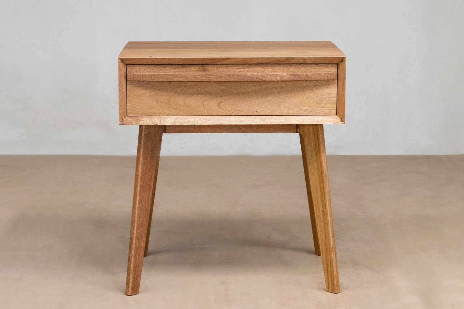 Masaya & Co. Rosita Nightstand Nightstand Masaya & Co.