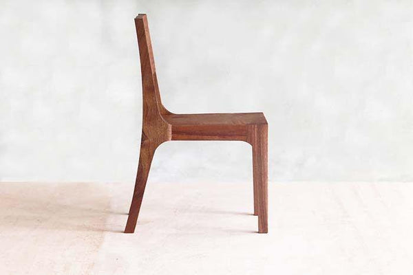Masaya & Co. Segovia Dining Chair Dining Chair Masaya & Co.