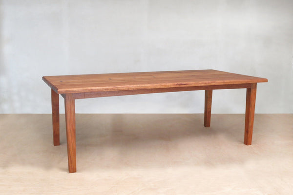 Masaya & Co. Xiloa Dining Table Dining Table: In-Stock Masaya & Co.