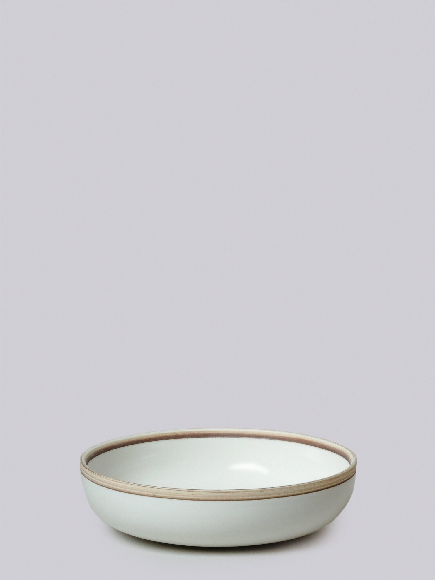 Middle Kingdom Hermit Porcelain Bowl - Ivory Home Goods Middle Kingdom