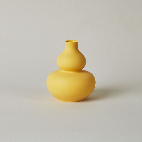 Middle Kingdom Mini Vase 4 Home Goods Middle Kingdom