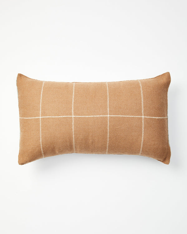 Minna Anni Lumbar Pillow - Cedar Pillows Minna