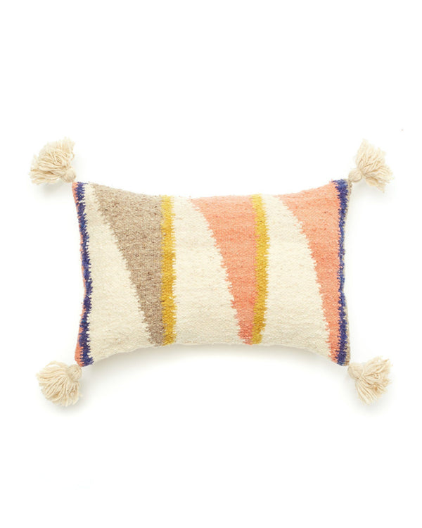 Minna Diagonal Pillow Pillows Minna