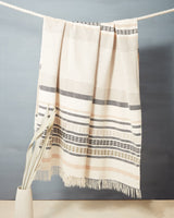 Minna Ilse Throw Blanket Minna-5010053759039