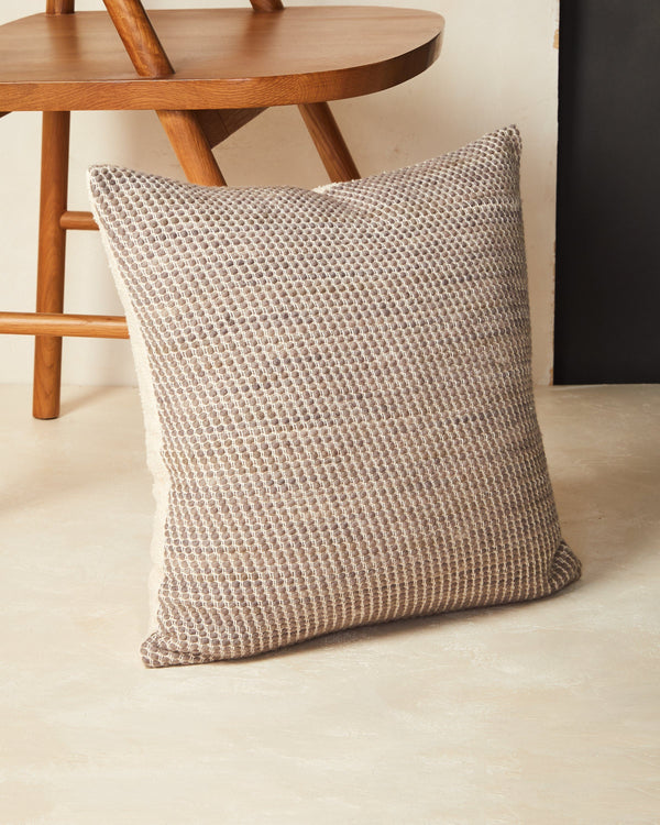Minna Sheila Pillow - Fog Pillows Minna