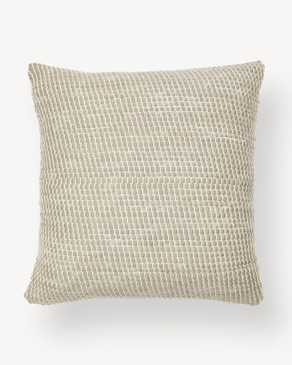 Minna Sheila Pillow - Sage Pillows Minna