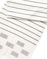Stripes & Blocks Table Runner-5011097059391