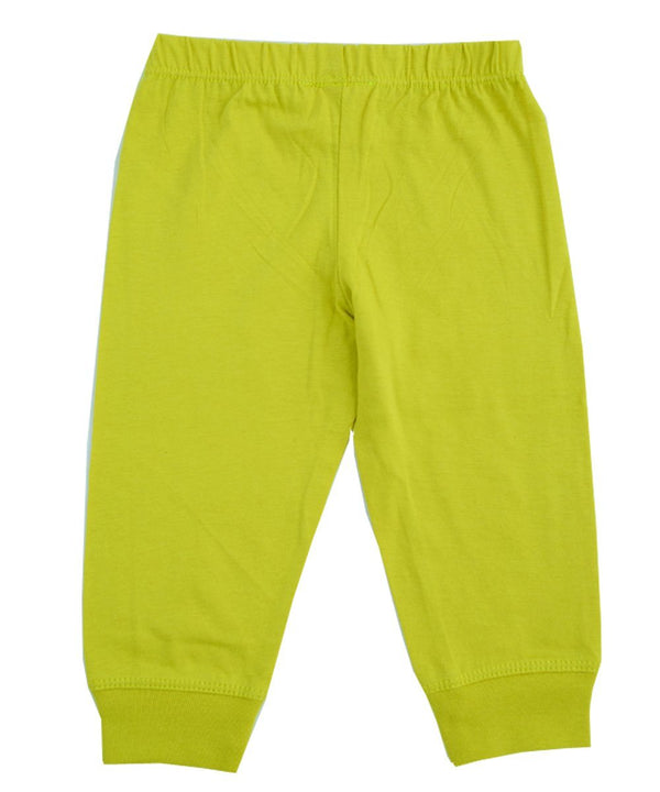 Mirasa Design *New* Celery Pants-Dabu clothing Mirasa Design