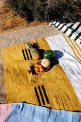 Nipomo Horizonte Collection - Arena Blanket Nipomo-11576013127743