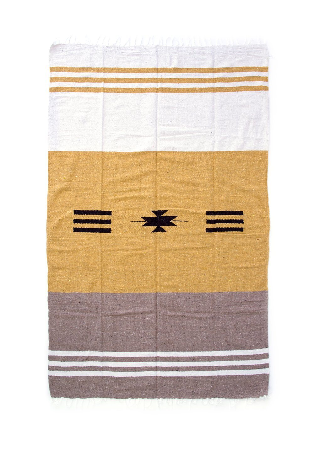 Nipomo Horizonte Collection - Arena Blanket Nipomo