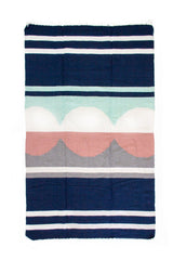 Nipomo Luna Collection - Higo Blanket Nipomo-11576111923263