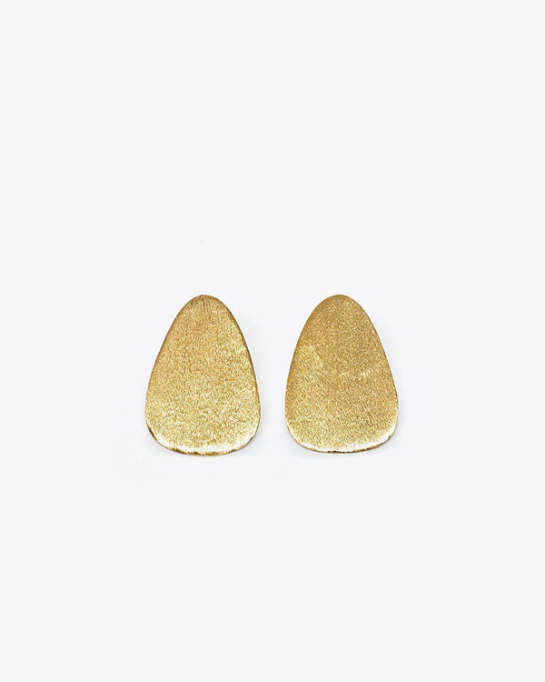 Nisolo Drop Earrings Jewelry Nisolo