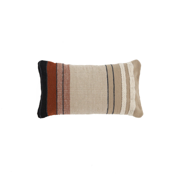 Oasis Pillow Cover Cushions Kiliim