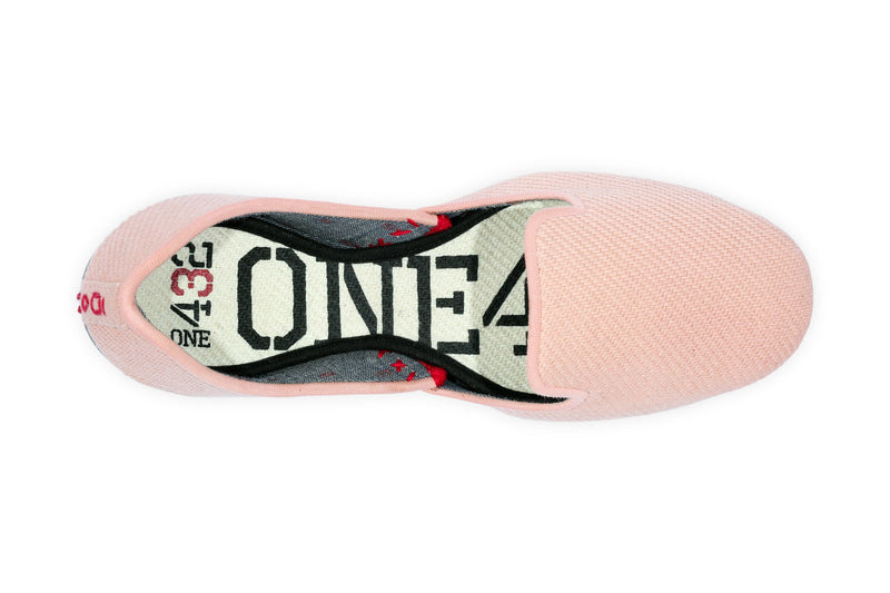 ONE432 CHAI pink Footwear ONE432