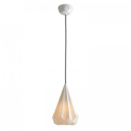Original BTC Hatton 3 Pendant Light Original BTC