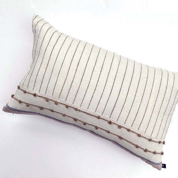 Pebble Pillow Cover Ichcha