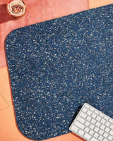 R2 Deskmat in Royal Deskmat Slash Objects -14865926586431