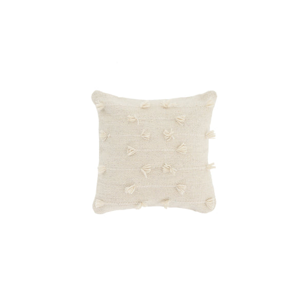 Sediments Pillow Cover Cushions Kiliim