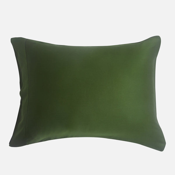 Sijo Bamboo Lyocell Pillowcase Set - Forest Bamboo Lyocell Bedding Sijo