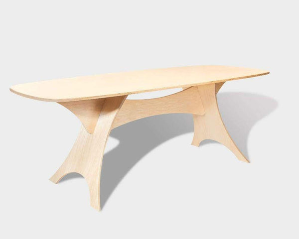 Simbly Simbly Dining Table Simbly