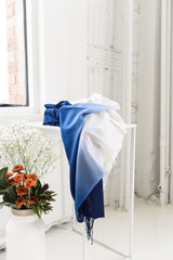Studio Variously Azure Throw Studio Variously-11803242627135
