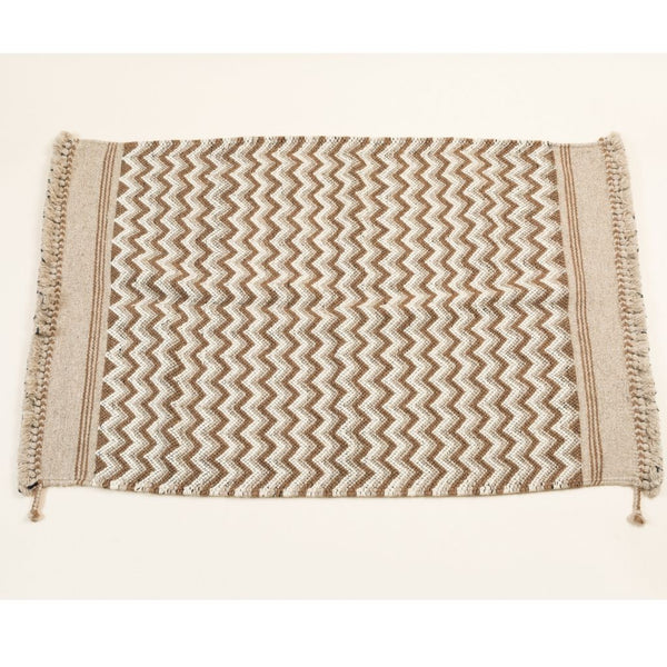 Studio Variously Bora Handloom Rug Studio Variously
