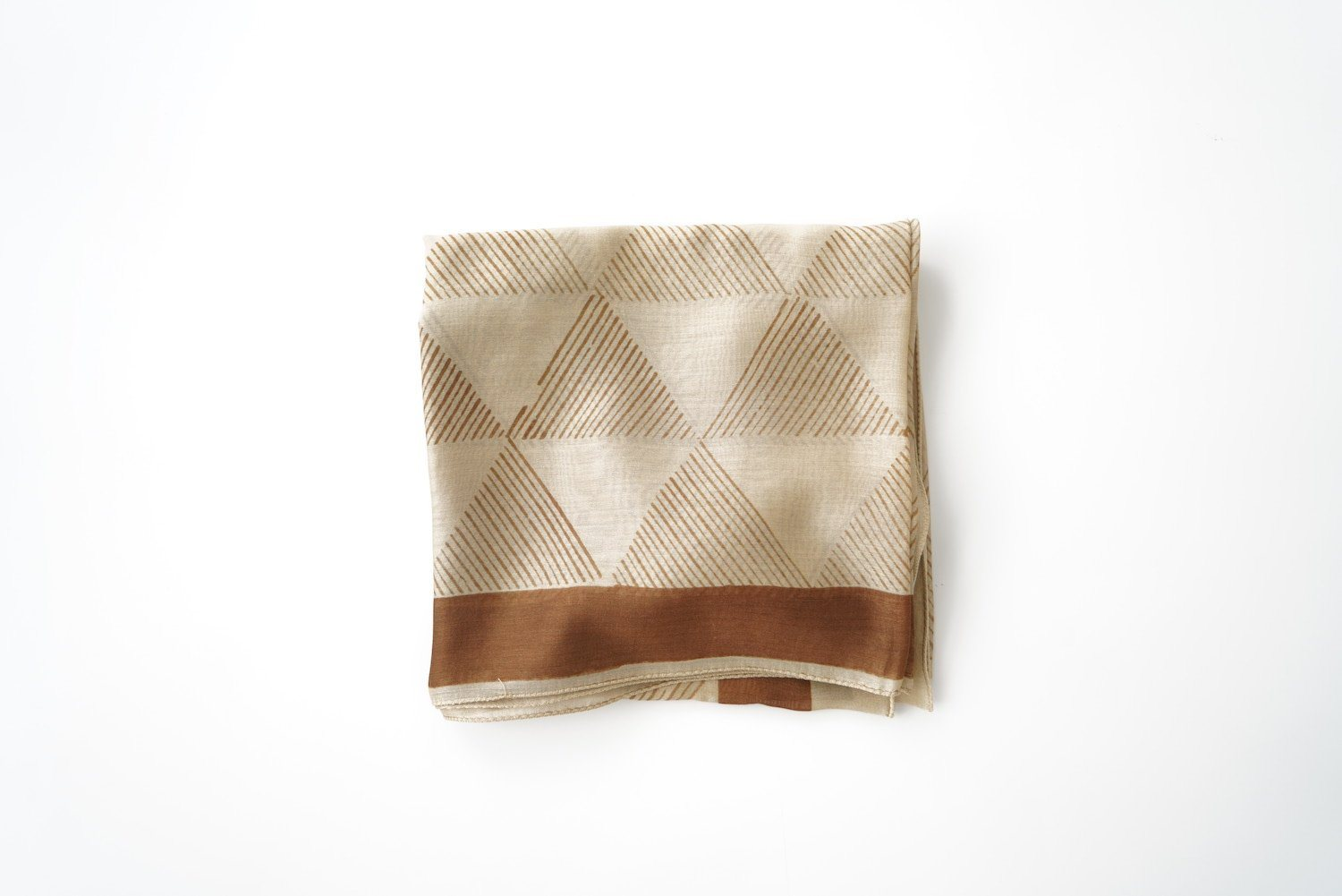 Studio Variously Dune Scarf Studio Variously